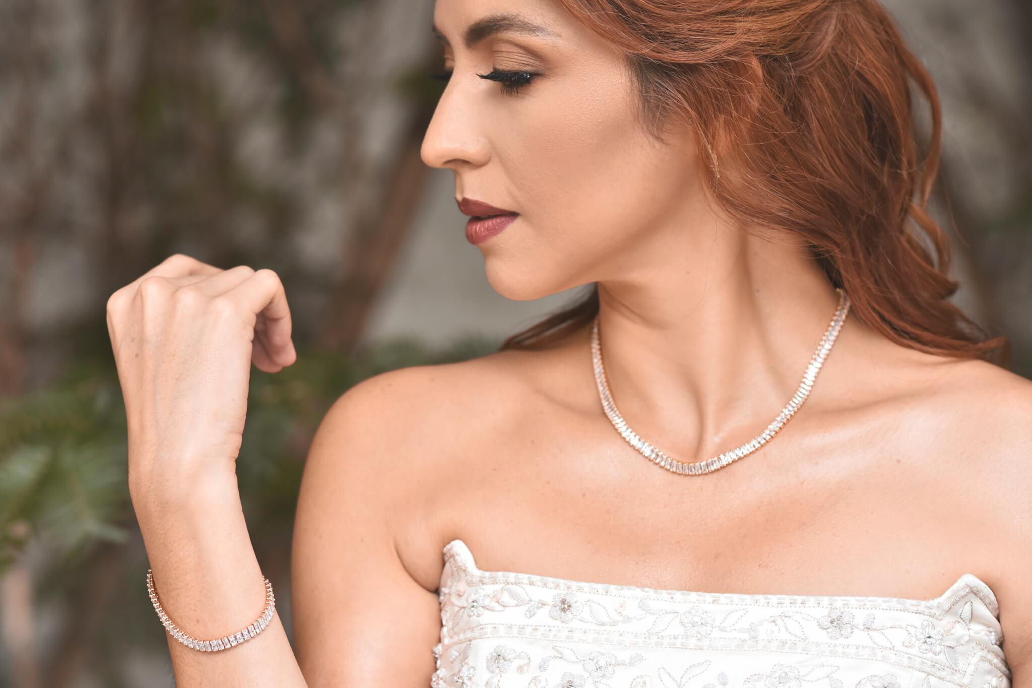 novias-artelier-jewels-02