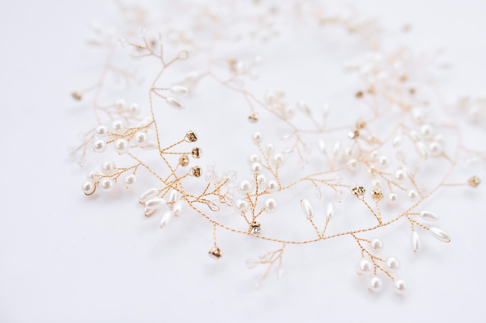 novias-artelier-jewels-03
